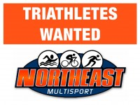 NEMS Triathletes Wanted- No Info or Tabs JPG