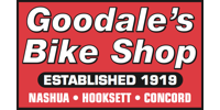 Goodale's Bike Shop