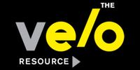 Velo Resource