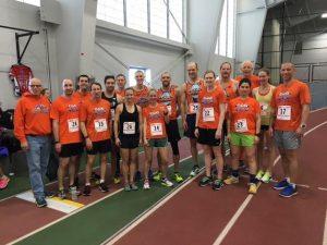 NEMS Runners