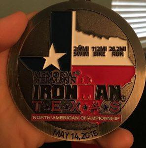 texas medal (1)