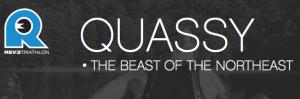 2016-rev3-quassy-logo