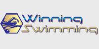 Winning Swimming