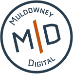 Muldowney Digital