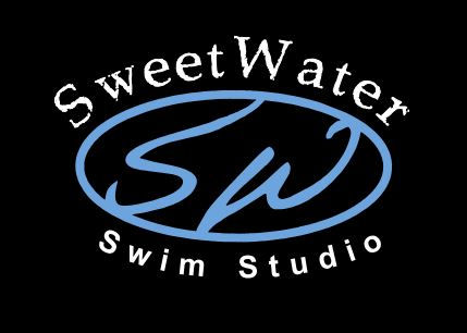 SweetWater Swim Studio
