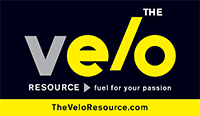 Velo Resource