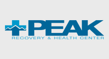 Peak Recovery & Health Center